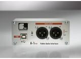 Fohhn A-1 Live USB Audio Interface