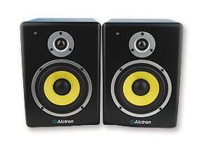 Alctron AA-8