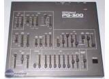 Roland PG-300 TBE GAR 1 AN!