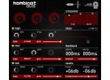 Audio Damage Kombinat DVA Now Available