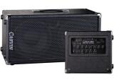 Ampli basse Carvin MB210