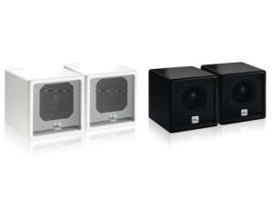Atao Audio System Qub