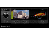 Audio Ease Altiverb 7 XL