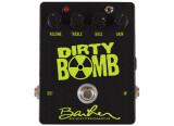 Barber Dirty Bomb