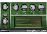 mcdsp analog channel hd
