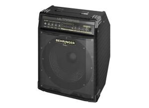 Behringer Ultrabass BXL3000