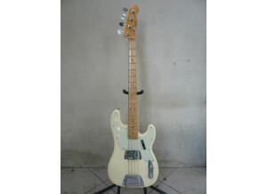 Fender Telecaster Bass [1968-1971]