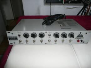 Peavey VMP-2