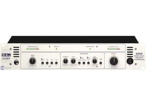 TL Audio 5050 Mono Tube Preamp & Compressor