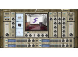 Two Notes Audio Engineering PI-101 WoS Vintage