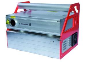 Starway LaserTech 500