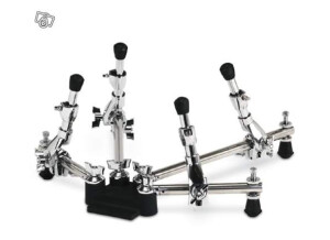DW Drums 9909 Bass Drum Lifter