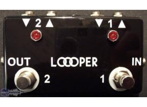 Loooper 2 Loooper