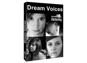Camel Audio Dream Voices