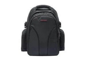 Magma Bags sacs digi backpack