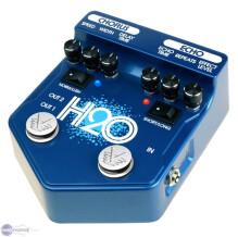 Truetone H2O