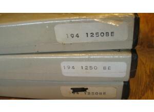 Ampex 194 1250BE