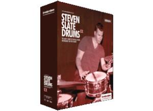Steven Slate Drums EX 4.0