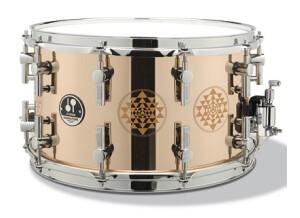 Sonor Danny Carey Signature Snare Drum SSD 11 1408 DC