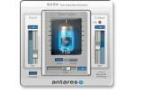 Antares Audio Technology Avox Warm