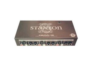 Stanton Magnetics ism-3