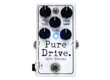 NOC3 Pure Drive Compact