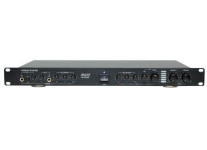 Apart Audio PM7400MK2