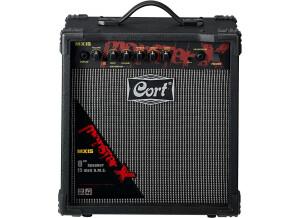Cort MX15