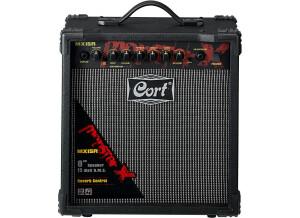 Cort MX15R