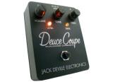 Jack Deville Electronics Deuce Coupe