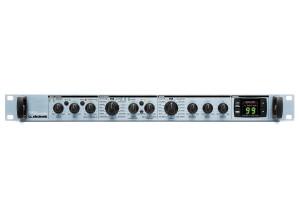 TC Electronic M300