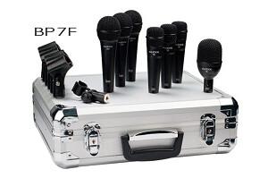 Audix BP7F
