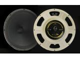 """[NAMM] Eric Johnson EJ1250 Signature 12"""" Speaker"""
