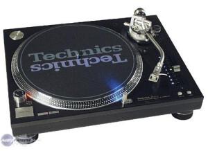 Technics SL-1200 M5G