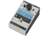 Electro-Harmonix Holy Grail  old version