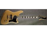 BilT Guitars El Hombre & SS Zaftig
