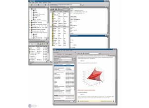 Mathworks MATLAB 6.1