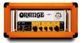 [NAMM] Orange Amps OR50H & OR15H
