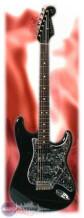 Fender Nono Stratocaster