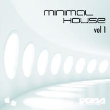 WaaSoundLab Minimal House Vol 1