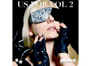 WaaSoundLab US Pop Vol 2