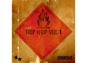 WaaSoundLab Trip Hop Vol 1