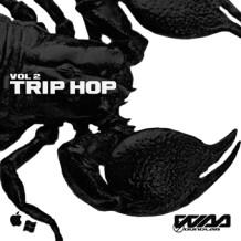 WaaSoundLab Trip Hop Vol 2
