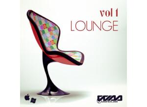 WaaSoundLab Lounge Vol 1