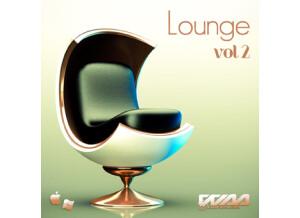 WaaSoundLab Lounge Vol 2