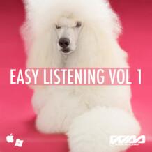 WaaSoundLab Easy Listening Vol 1