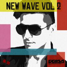 WaaSoundLab New Wave Vol 2