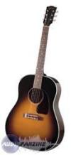 Gibson J45