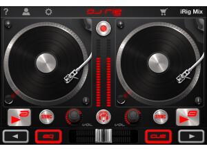 IK Multimedia DJ Rig