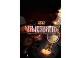 Vir2 Fractured: Prepared Acoustic Guitar